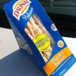 daunat_poulet_kebab_1