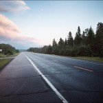 rj_road-trip_06