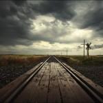 rj_road-trip_09