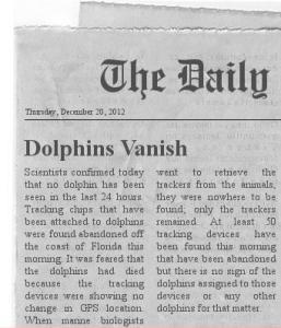 dolphin_vanish