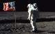 Apollo_11_cover